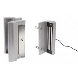 Ventouses électromagnétiques en applique avec poignées MAG2500 - Réf 308585