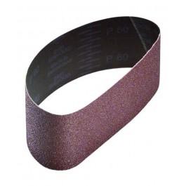 Bandes Abrasives 2921 Siawood X - Pour Makita