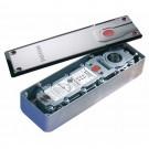 Pivots de sol étroit à frein hydraulique spécial portes lourdes - 9210 TH Thermo +