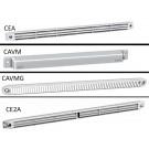 Capuchon de Façade - CEA / CAVM / CAVM G / CE2A
