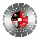 Disque Diamant Segments Multimatériaux 720