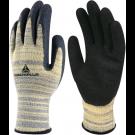 Gants tricot/ latex VENICUT 52