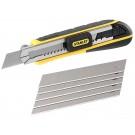 Cutter à Cartouche 18 mm - Fatmax