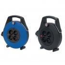 Enrouleurs Électriques Domestiques Confort Line H05VV-F 3G1,0