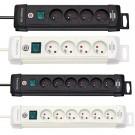 Prolongateurs Multiprise Premium-Plus câble H05VV-F 3G1,5