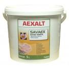 Savon végétal en poudre SAVAEX