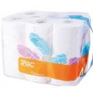 Rouleaux Papier Toilette