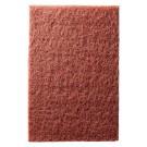 Tampons Nylons Abrasifs Abranylon - 689474